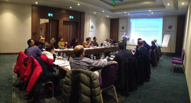 ozel-saglik-kurumlarinda-hekim-calisma-usulleri-analizi-workshop-26.12.2015-1.JPG