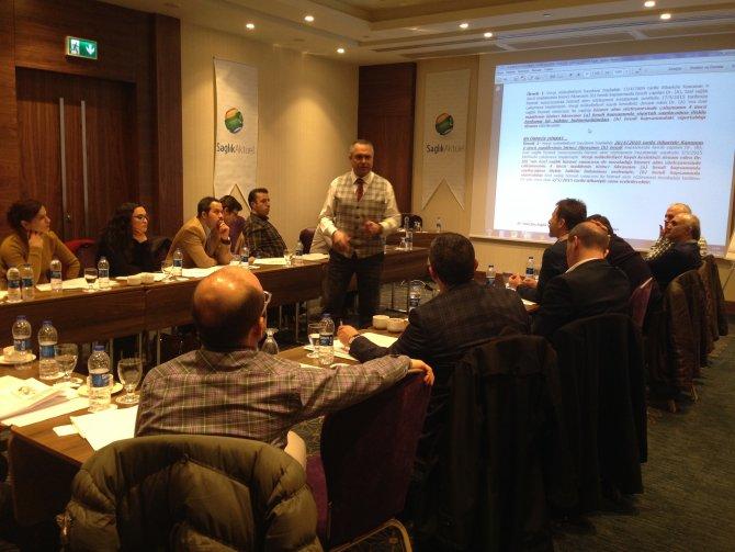 ozel-saglik-kurumlarinda-hekim-calisma-usulleri-analizi-workshop-26.12.2015-3.JPG