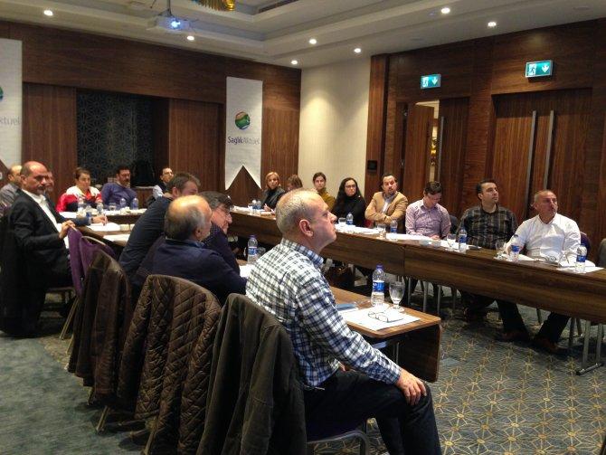 ozel-saglik-kurumlarinda-hekim-calisma-usulleri-analizi-workshop-26.12.2015-4.JPG