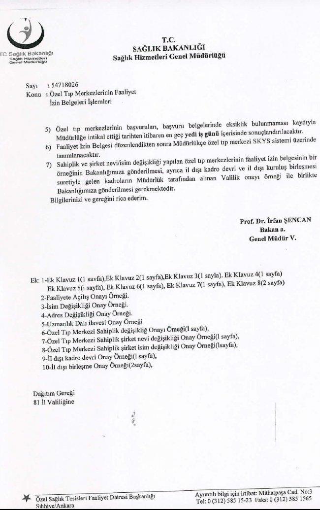 ozel-tip-merkezlerinin-faaliyet-izin-belgeleri-islemleri-2.jpg