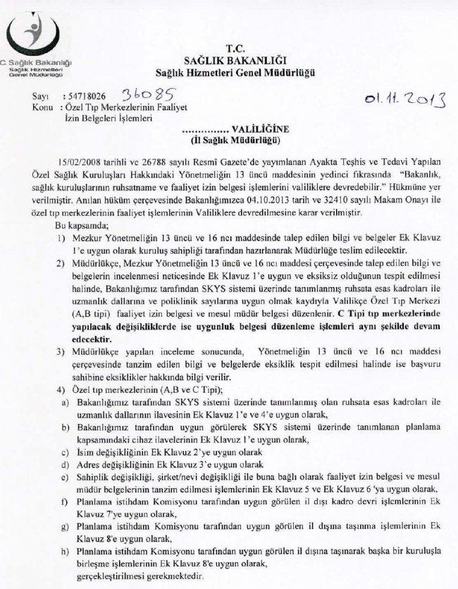 ozel-tip-merkezlerinin-faaliyet-izin-belgeleri-islemleri1.jpg
