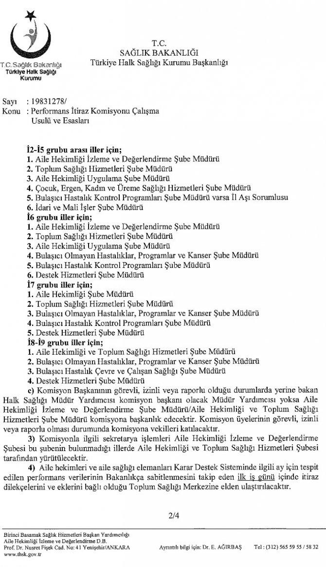 performans-itiraz-komisyonu-calisma-usulu-ve-esaslari-2.jpg