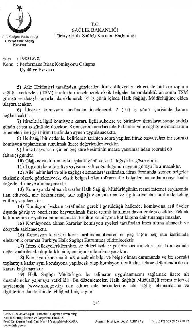 performans-itiraz-komisyonu-calisma-usulu-ve-esaslari-3.jpg