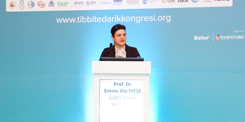 prof.-dr.-emine-alp-mese.png