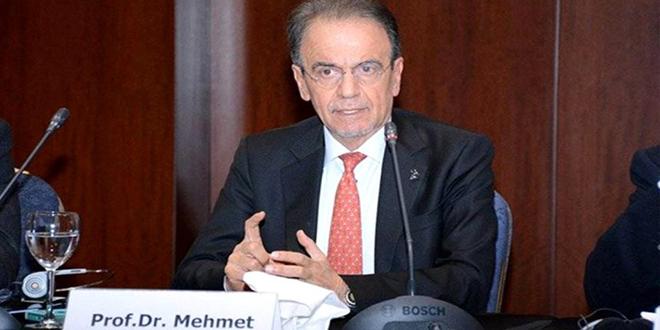 prof.-dr.-mehmet-ceyhan.jpg
