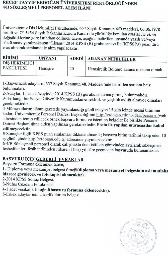 recep-tayyip-erdogan-universitesi-sozlesmeli-personel-alim-ilani.jpg