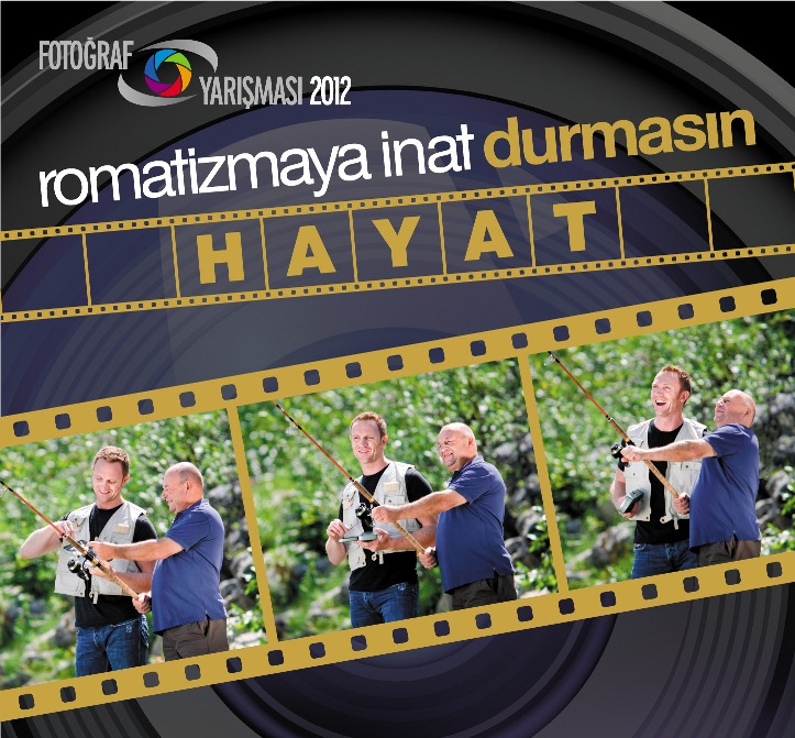 romatizmaya_inat2.jpg