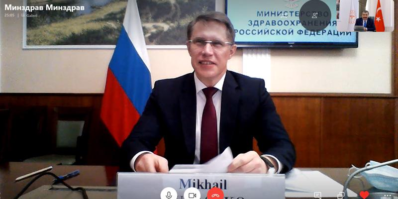 rusya-federasyonu-saglik-bakani-dr.-mikhail-murashko.png