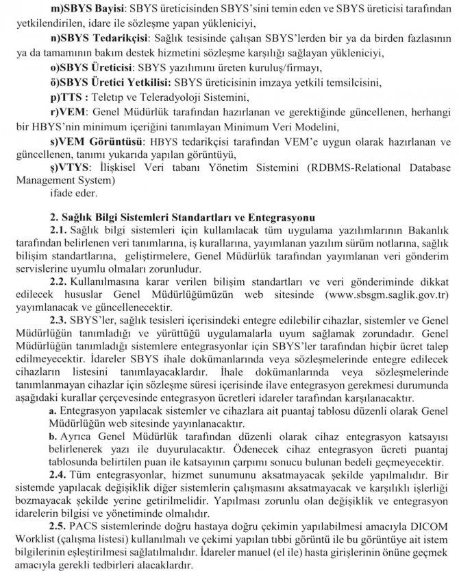 saglik-bilgi-sistemleri-uygulamalari-2.jpg