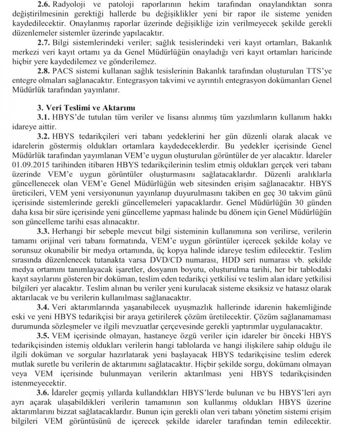 saglik-bilgi-sistemleri-uygulamalari-3.jpg