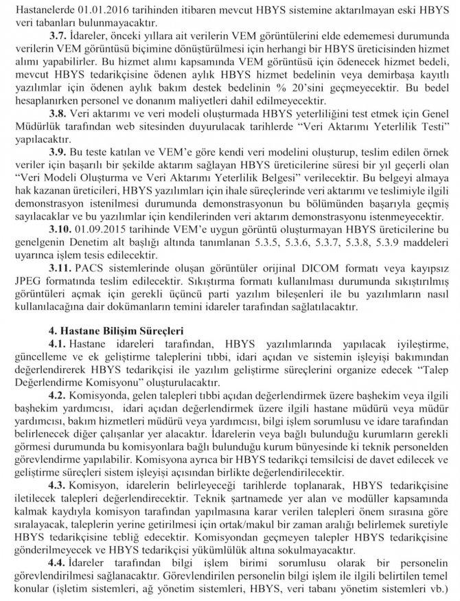 saglik-bilgi-sistemleri-uygulamalari-4.jpg