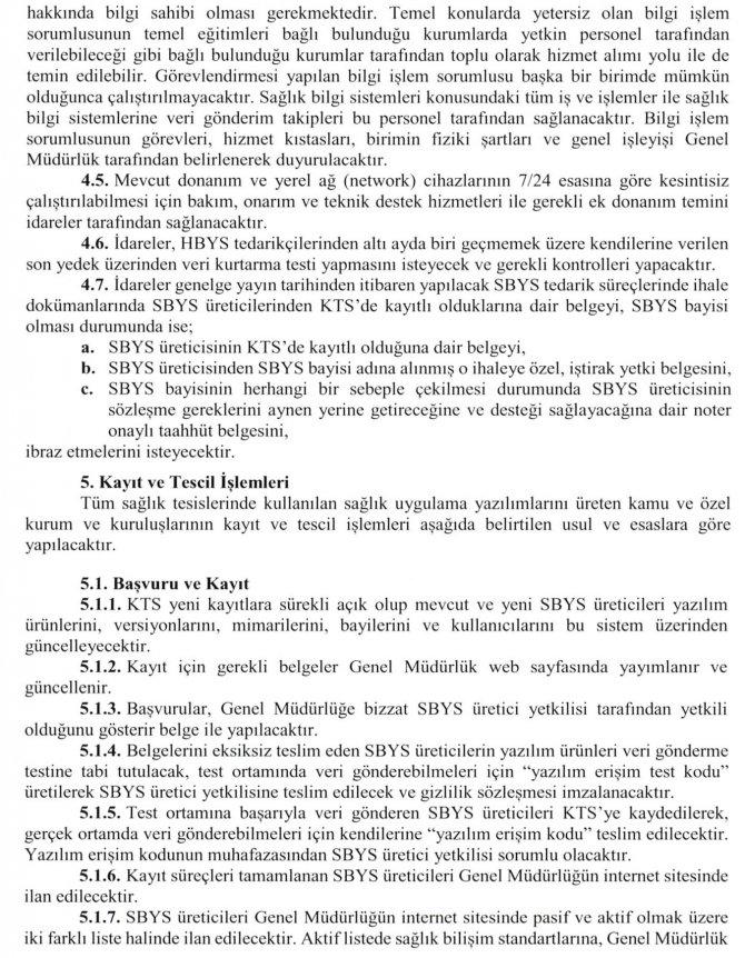saglik-bilgi-sistemleri-uygulamalari-5.jpg