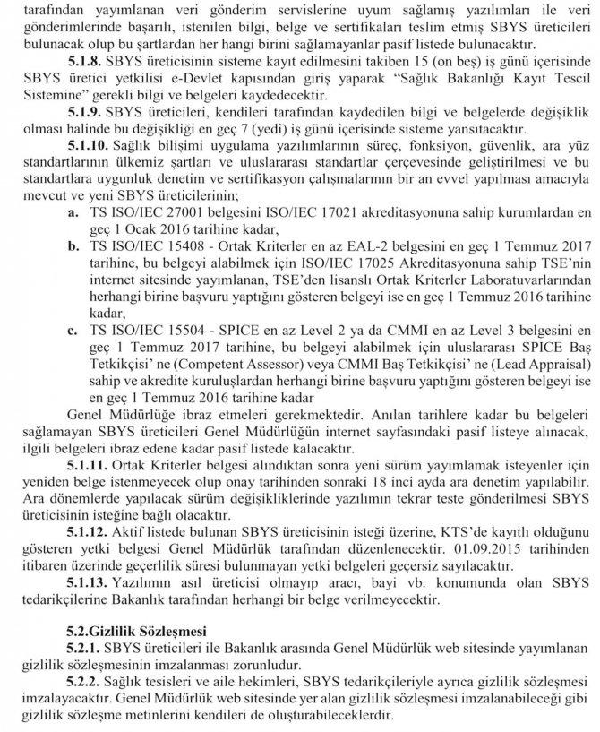 saglik-bilgi-sistemleri-uygulamalari-6.jpg