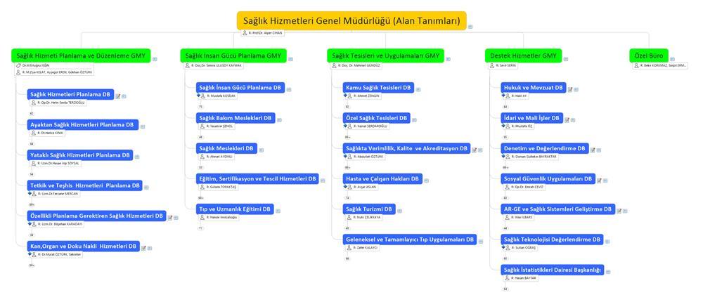 saglik-hizmetleri-organizasyon-semasi-1.jpg