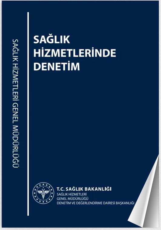 saglik-hizmetlerinde-denetim-kitabi.png