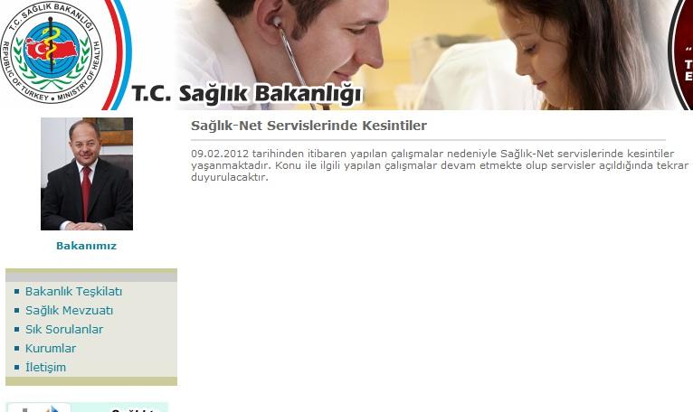 saglik-net-duyuru.jpg