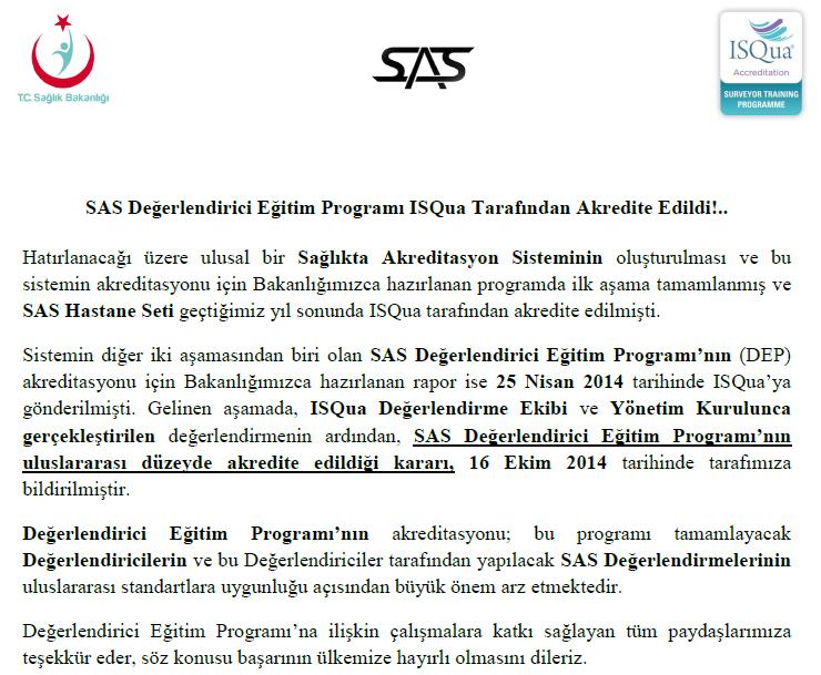 sas-degerlendirici-egitim-programi.png