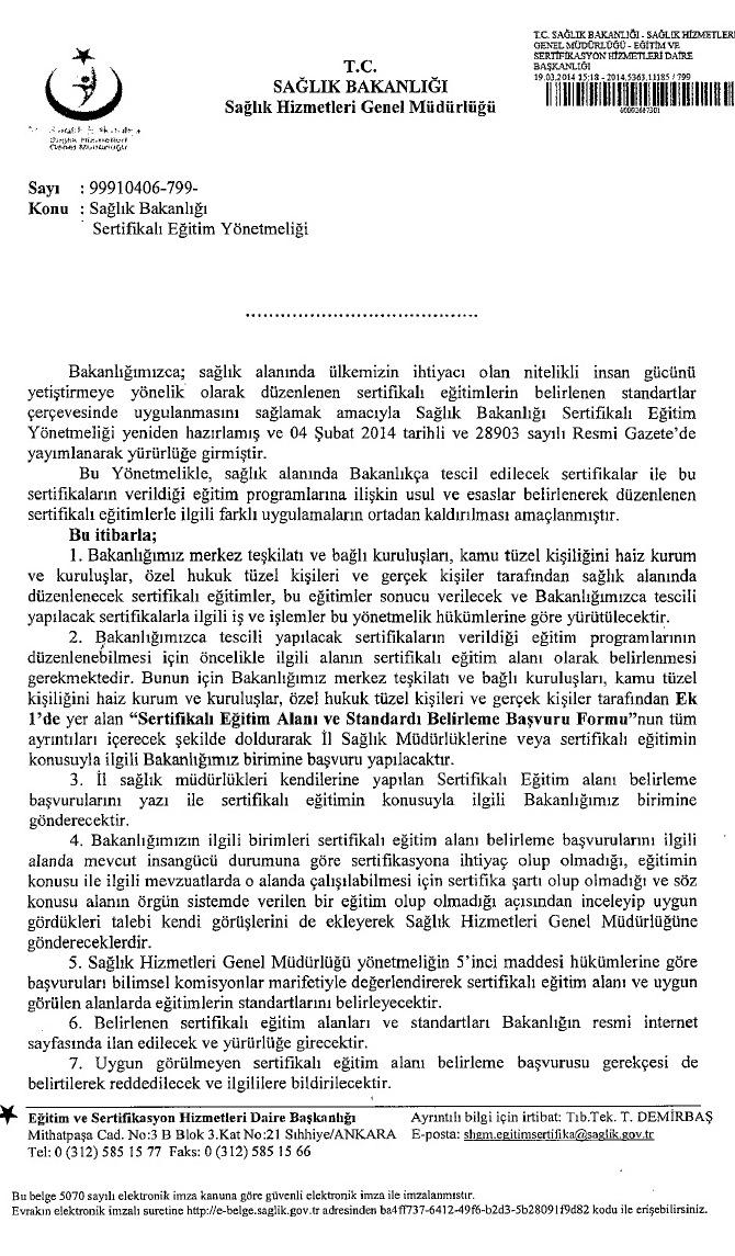 sertifikali-egitim-yonetmeligi-1.jpg