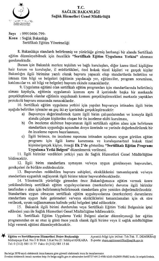 sertifikali-egitim-yonetmeligi-2.jpg