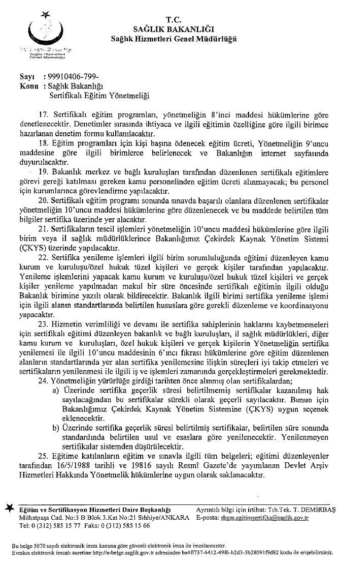 sertifikali-egitim-yonetmeligi-3.jpg