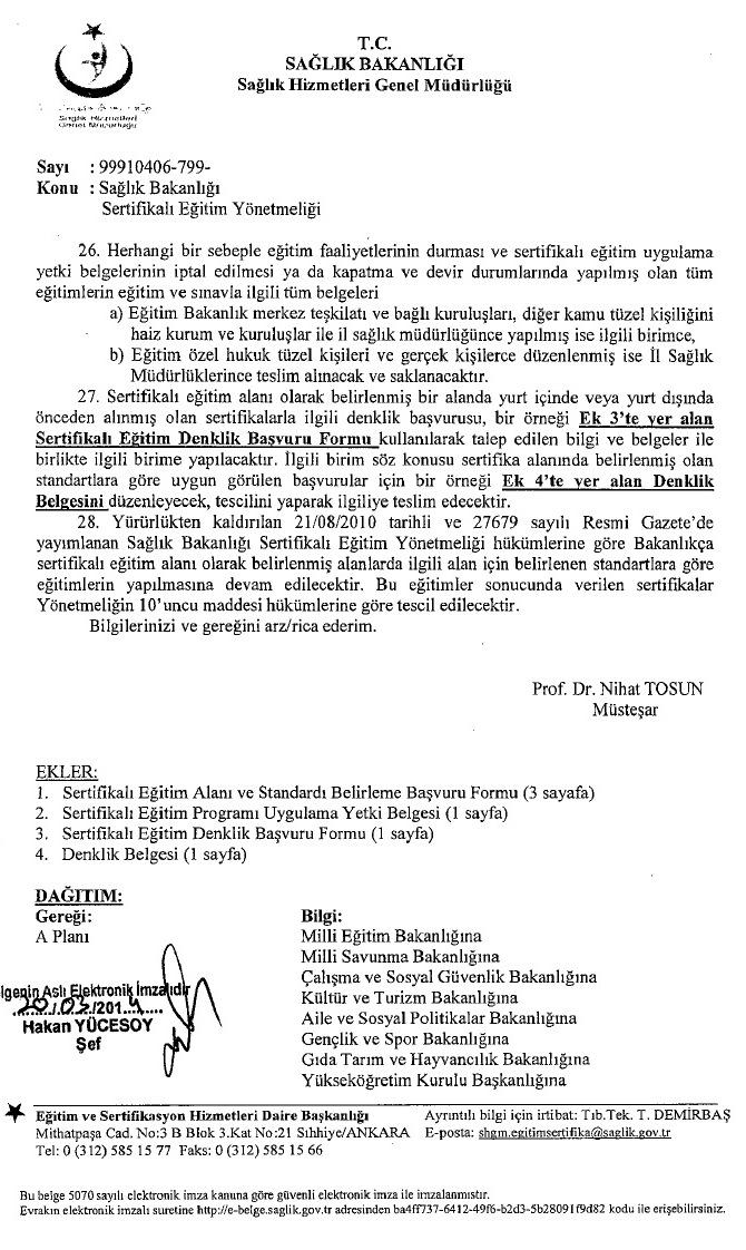 sertifikali-egitim-yonetmeligi-4.jpg