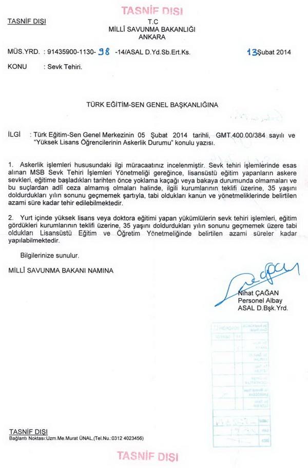 sevk_tehir_cevabi_yazi_05032014.jpg