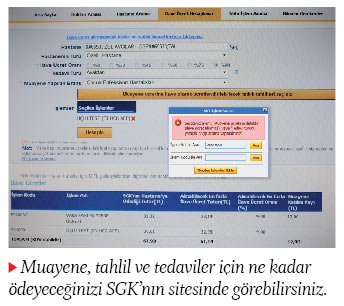 sgk-site.jpg