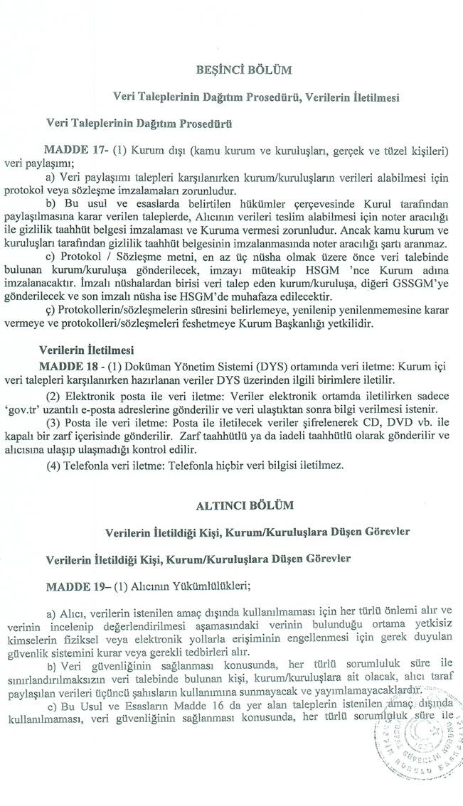 sgk-verilerinin-paylasimi-7.jpg