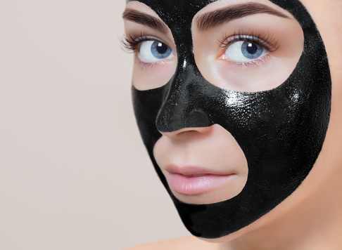 siyah-maske-5151.jpg