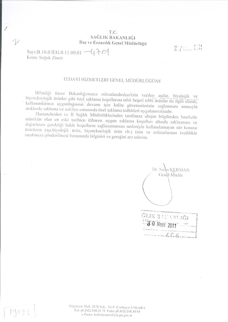 soguk-zincir-hakkinda-yazi.20110628182627.jpg