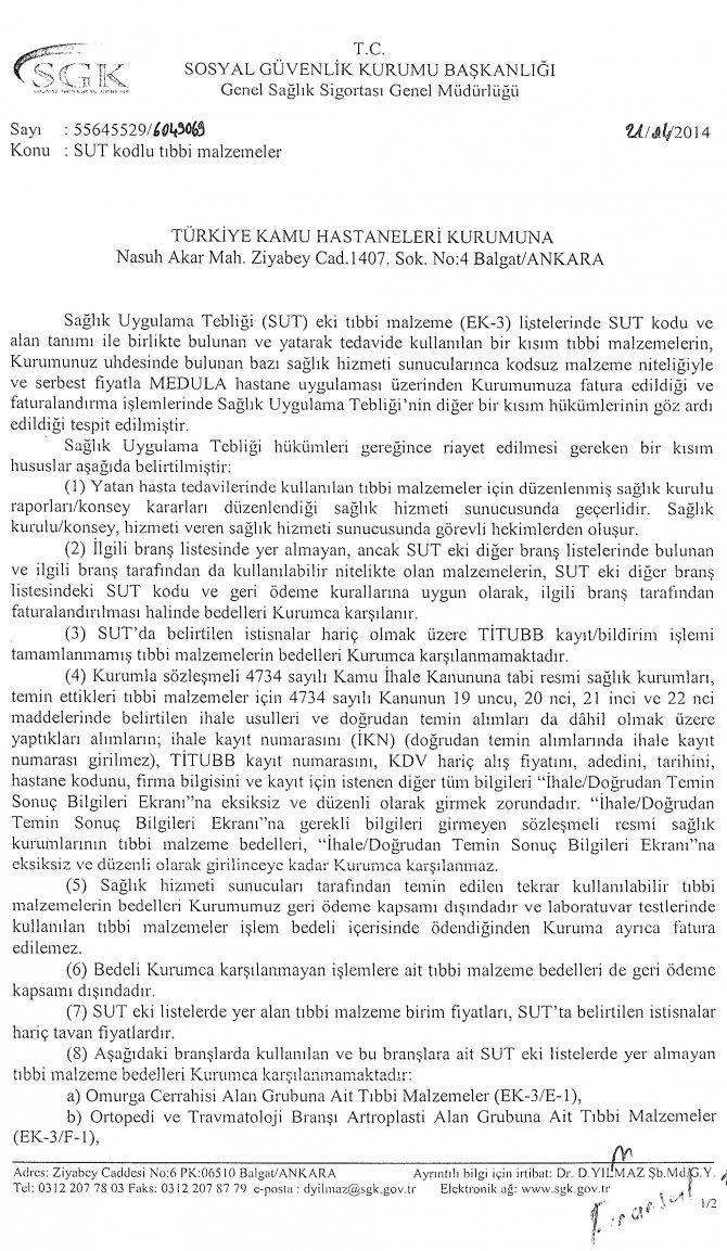 sut-kodlu-tibbi-malzemeler-2.jpg