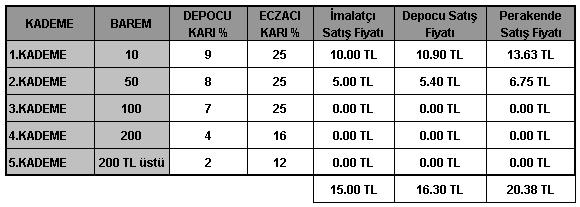 tablo2.20120505162250.jpg