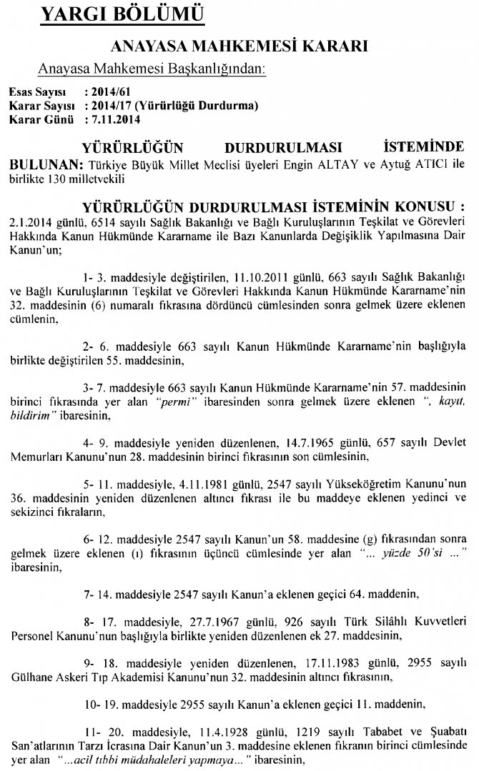 tam-gun-anayasa-mahkemesi-karari-1.jpg