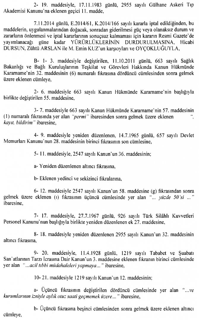tam-gun-anayasa-mahkemesi-karari-3.jpg