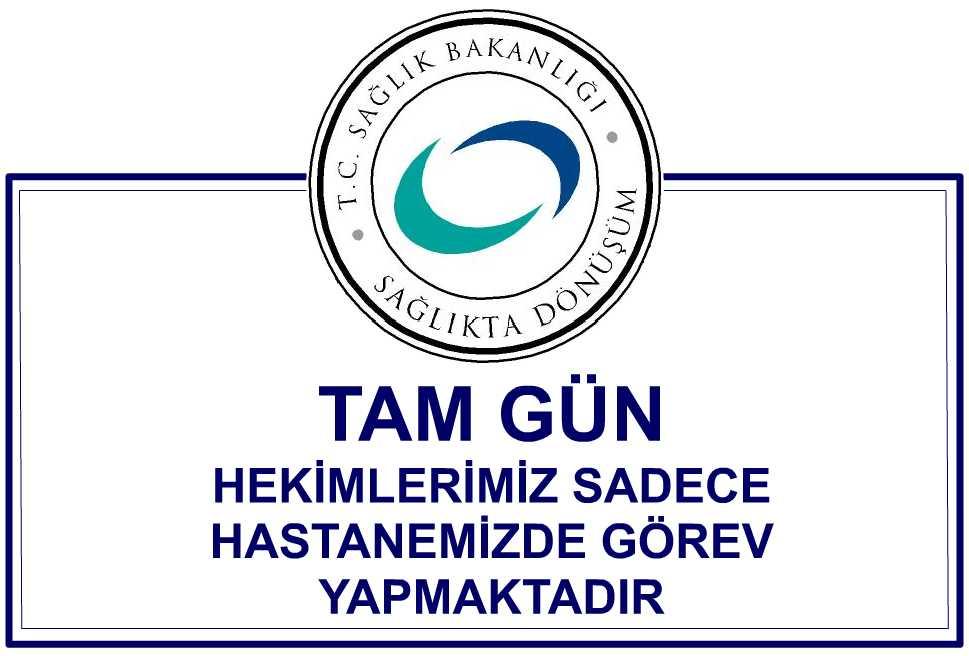 tam_gun_logosu.jpg