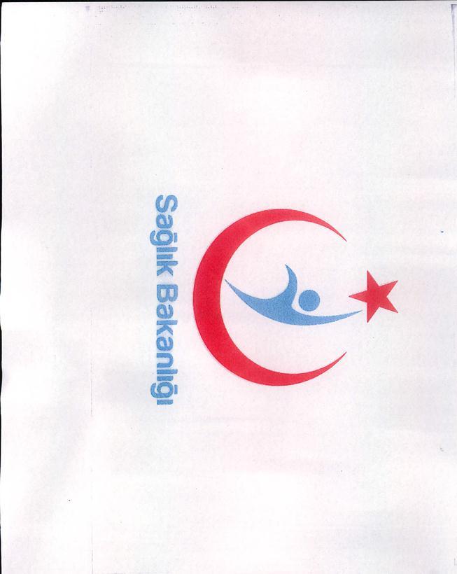 tanitici-bayrak.jpg