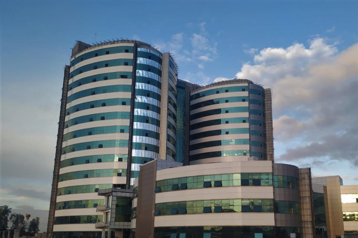 tarsus-devlet-hastanesi.jpg
