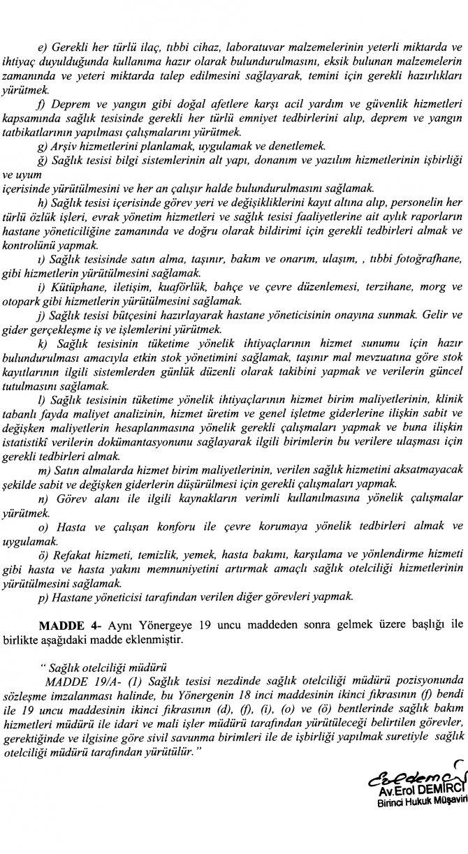 tasra-teskilati-calisma-usul-ve-esaslari-hakkinda-yonerge-4.jpg