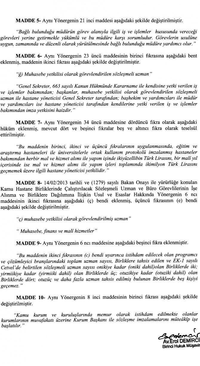 tasra-teskilati-calisma-usul-ve-esaslari-hakkinda-yonerge-5.jpg