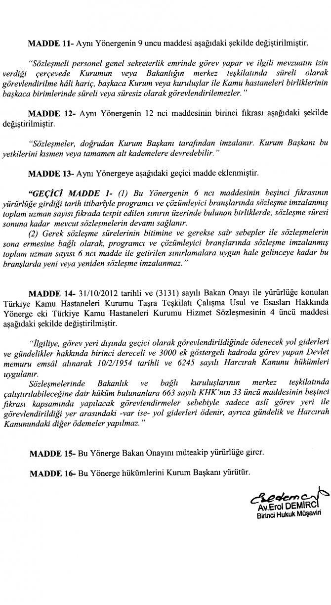 tasra-teskilati-calisma-usul-ve-esaslari-hakkinda-yonerge-6.jpg