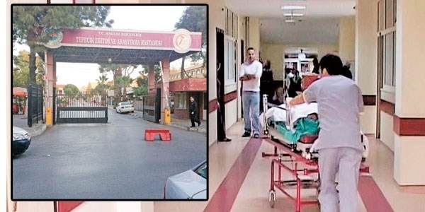 tepecik-hastanesi.jpg