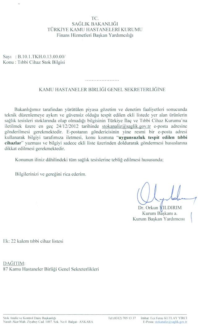 tibbi-cihaz-stok-bilgisi.png