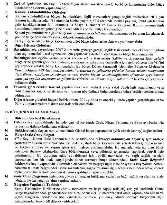 tkhk-butce-cagrisi-4.jpg