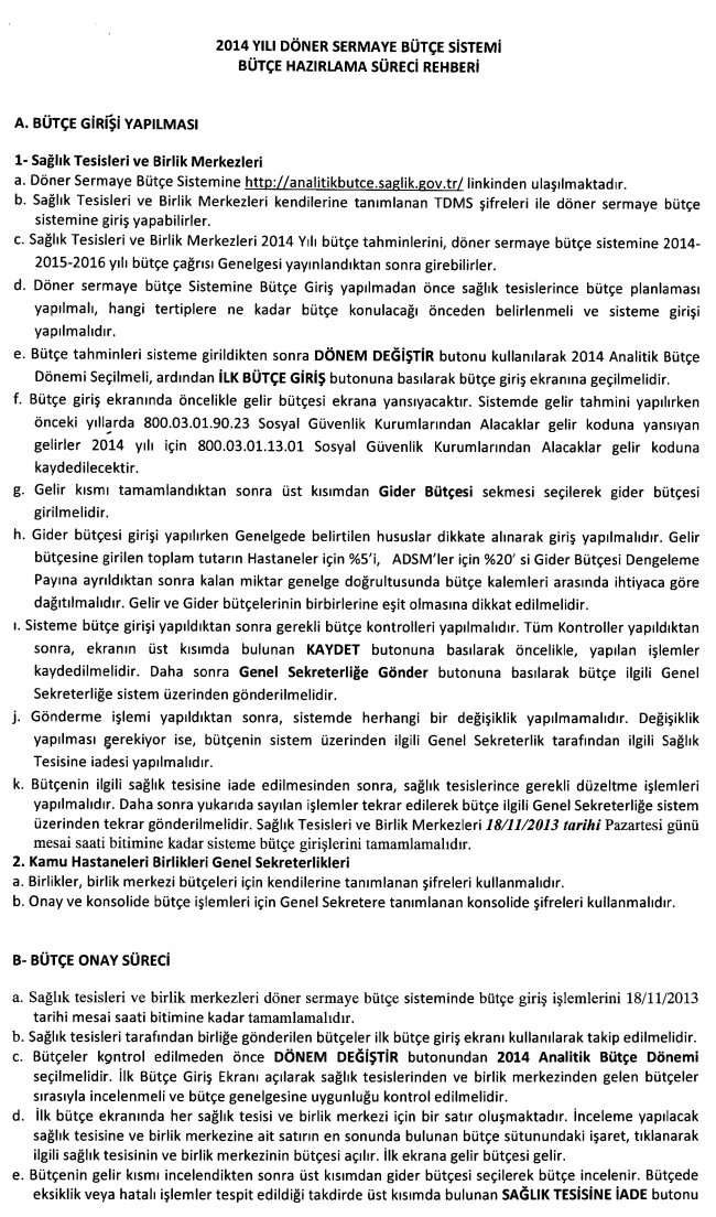 tkhk-butce-cagrisi-8.jpg