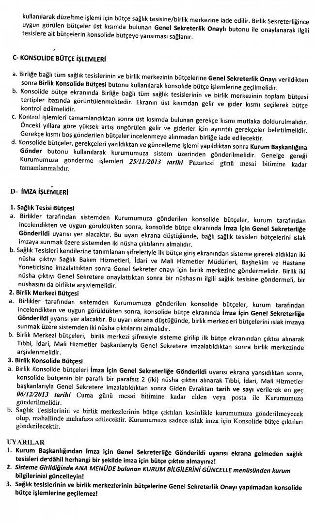 tkhk-butce-cagrisi-9.jpg