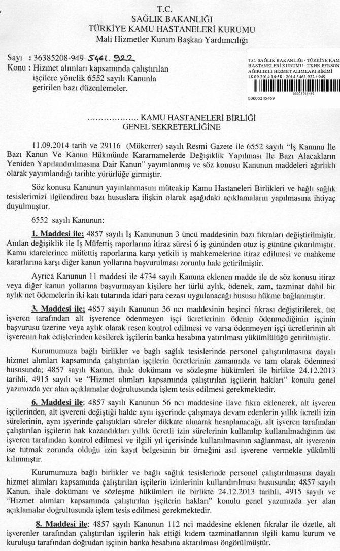 torba-yasa-tkhk-1.jpg
