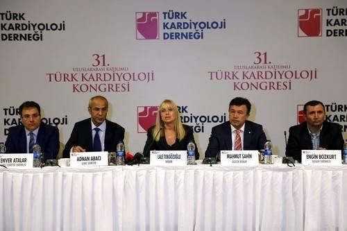turk-kardiyoloji-kongresi.jpg
