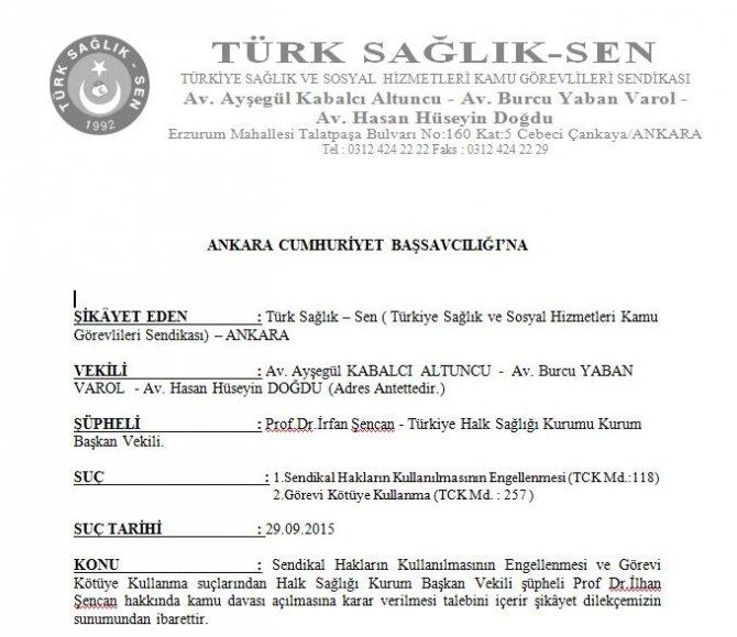 turk-saglik-sen-thsk-suc-duyurusu.JPG