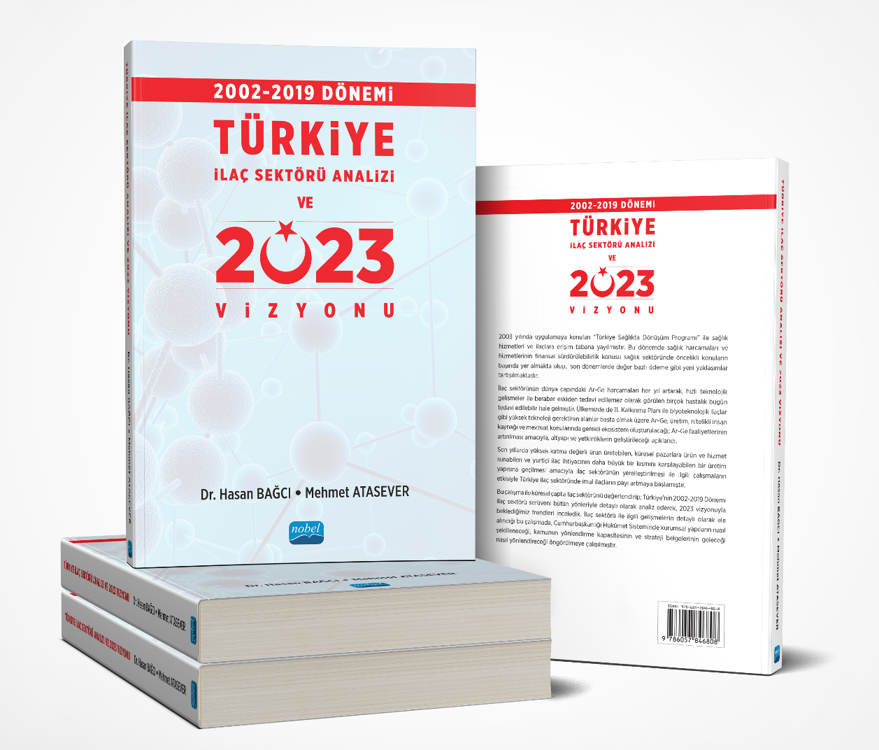 turkiye-2023-001.png
