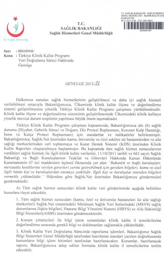 turkiye-klinik-kalite-programi-veri-dogrulama-sureci-genelgesi-1.jpg